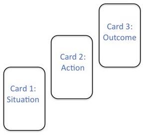 slide1-1