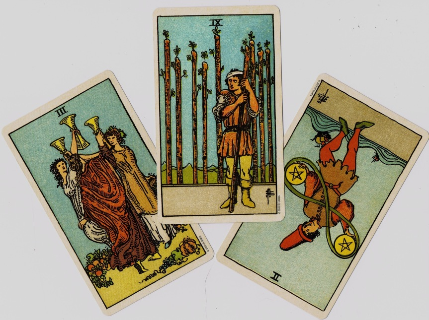Present Day Tarot Reading 1.jpg