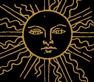 Sun Gold 700x600px
