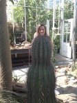 My prickly d8