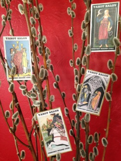 Present Day Tarot Frequent Reader Cards (1)